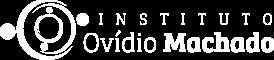 Instituto Ovidio Machado